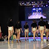 Philippine Fashion Week Spring Summer 2013 Parisian (50).JPG