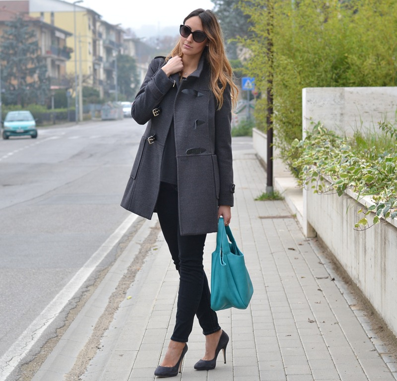 Rinascimento, Valentino, Cruciani, Cruciani bag, borse Cruciani, Miu Miu shoes, Miu Miu pumps, Miu Miu, True Religion, True Religion jeans, italian fashion bloggers, fashion blogger italiane, fashion blogger firenze