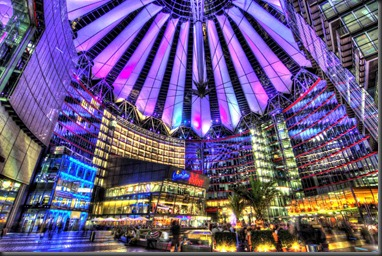 Sony-Center-HDR
