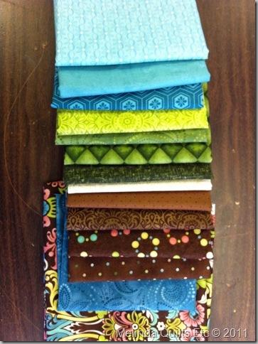 0511 Fabric 2