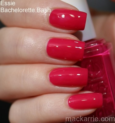 c_BacheloretteBashEssie2
