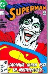 P00028 - 28 - Superman v2 #9