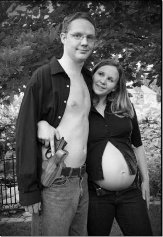 fotos de embarazadas  (16)
