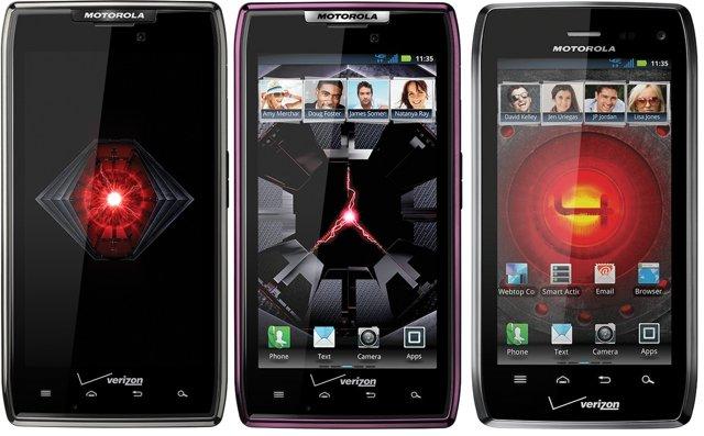 update-motorola-droid-razr-dan-razr-maxx-ke-android-4.1-jelly-bean