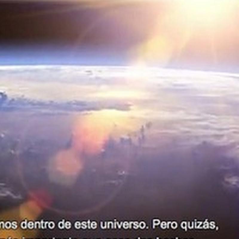 [Video] El hecho más asombroso es…