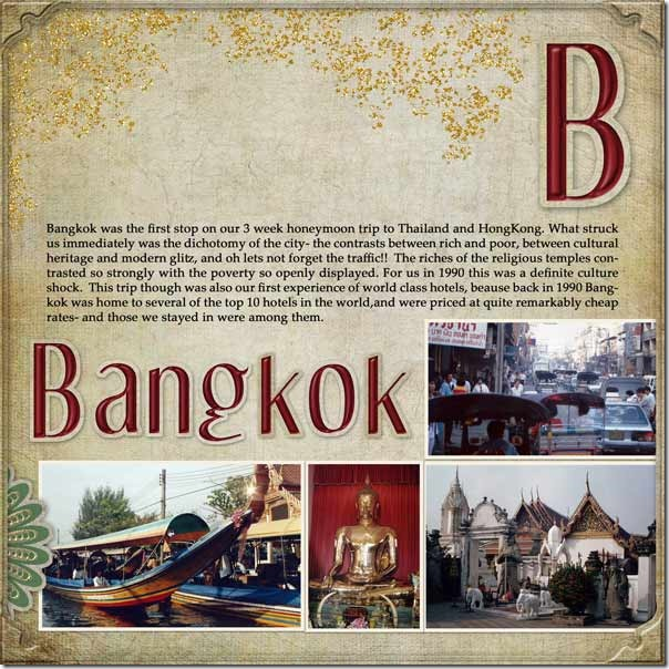 Travel_B_Bangkok