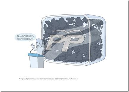 transparencia-pp-680