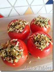 tomates orientale2
