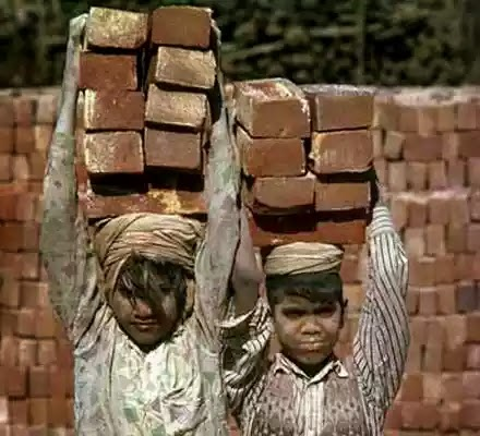 kabir mondal essay child labour the curse of society areas where 90 percent of child labour problem is observed about 1 in 5 primary schools have just one teacher to teach students across all grades