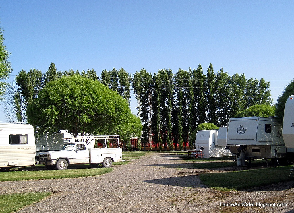 [RV%2520Camp%2520and%2520Cabins%2520with%2520RR%255B3%255D.jpg]