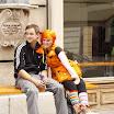 mednarodni-festival-igraj-se-z-mano-ljubljana-30.5.2012_011.jpg