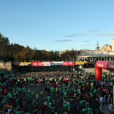 Jean Bouin 2010