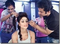Kareena Kapoor Hot Heroine Pics 8