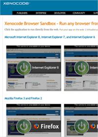 15 sitios web que desarrolladores y diseñadores deberían conocer