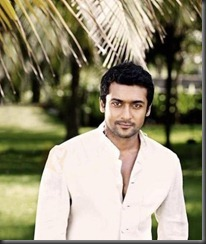7am-Arivu-movie-surya