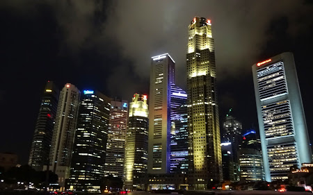 dsc-wx220-night-view-in-singapore01.jpg