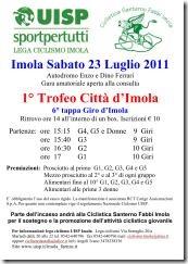 6°_tappa_giro_imola 23-07-2011_01