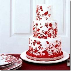 fall06_cake1a