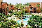 Фото 2 Rehana Sharm Resort ex. Prima Life Rehana