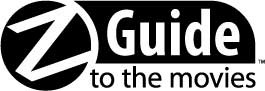 z-guide-logo