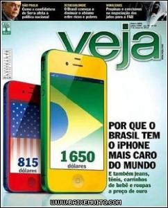 4f59fd1946472 Download – Revista Veja – Ed. 2259 – 07 Março 2012 Baixar Grátis