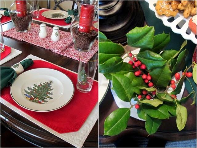 Christmas in Livingston1