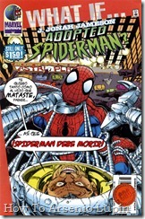 P00034 - What If  - Y si J Jonah Jameson adoptara a Spiderman.howtoarsenio.blogspot.com v2
