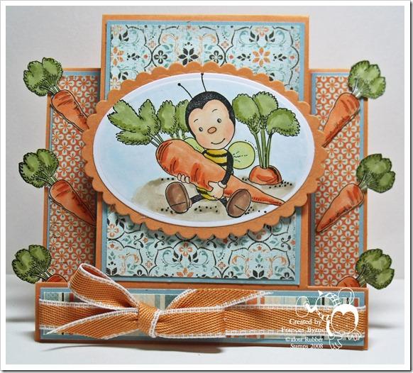 Alota79 Carrots wm