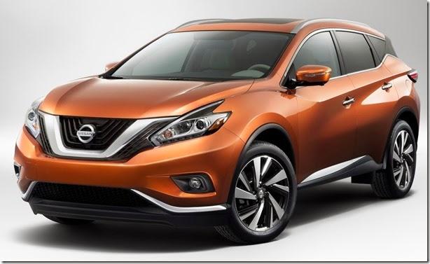 2015-Nissan-Murano-7[2]