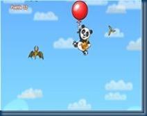 jogos-de-pipa-panda