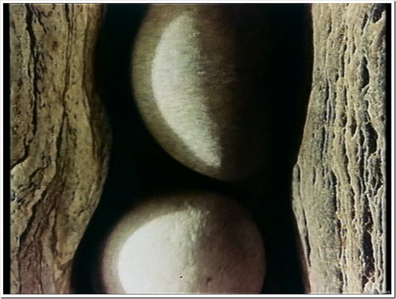 jan svankmajer a game with stones 1965 emmerdeur_231