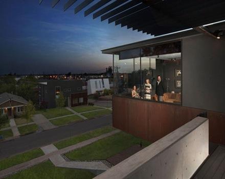 casa-contemporanea-terraza