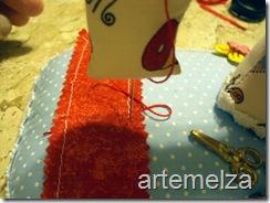 artemelza - agulheiro máquina de costura -37