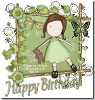 happy Birthday blogdeimagenes-com (7)