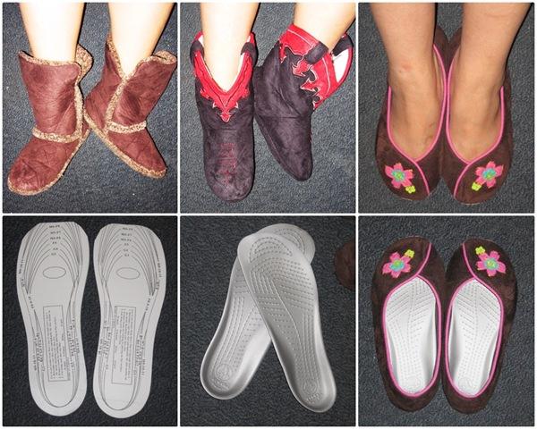 ShoesPage-29