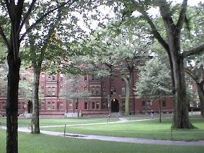 018 - Harvard.jpg
