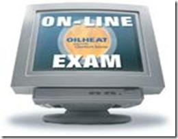 IBPS clerk Online exam admit card