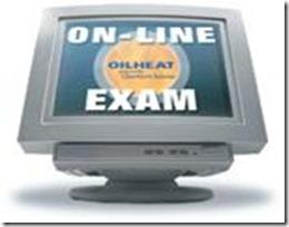 ibps-clerk-online-exam