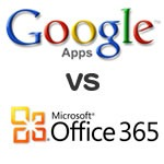 googleapps_vs_office365