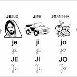 cadernodeleiturafamiliadoJ.JPG