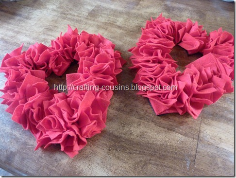 valentine's day decor (8)