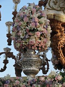 carmen-coronada-de-malaga-2013-felicitacion-novena-besamanos-procesion-maritima-terrestre-exorno-floral-alvaro-abril-(97).jpg