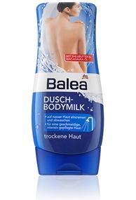 Balea-Dusch Bodymilk