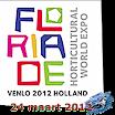 Foto's + Film 2012 » Floriade 24 maart 2012