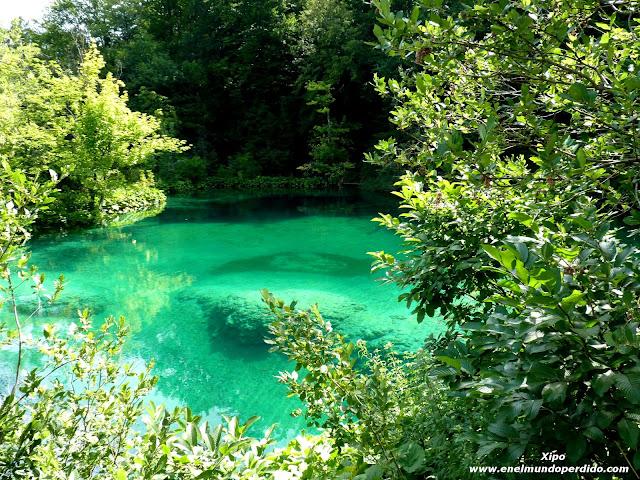agua-azul-turquesa-lagos-plitvice.JPG