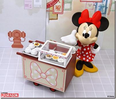 Minnie Selling Put Zai Gou 02