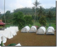 outbound camp
