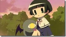 Kokkuri-san - 06 -18