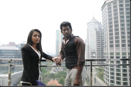 vishal-s-samar-movie-stills-2