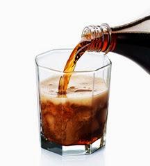 Bahaya Meminum Susu Campur Soda